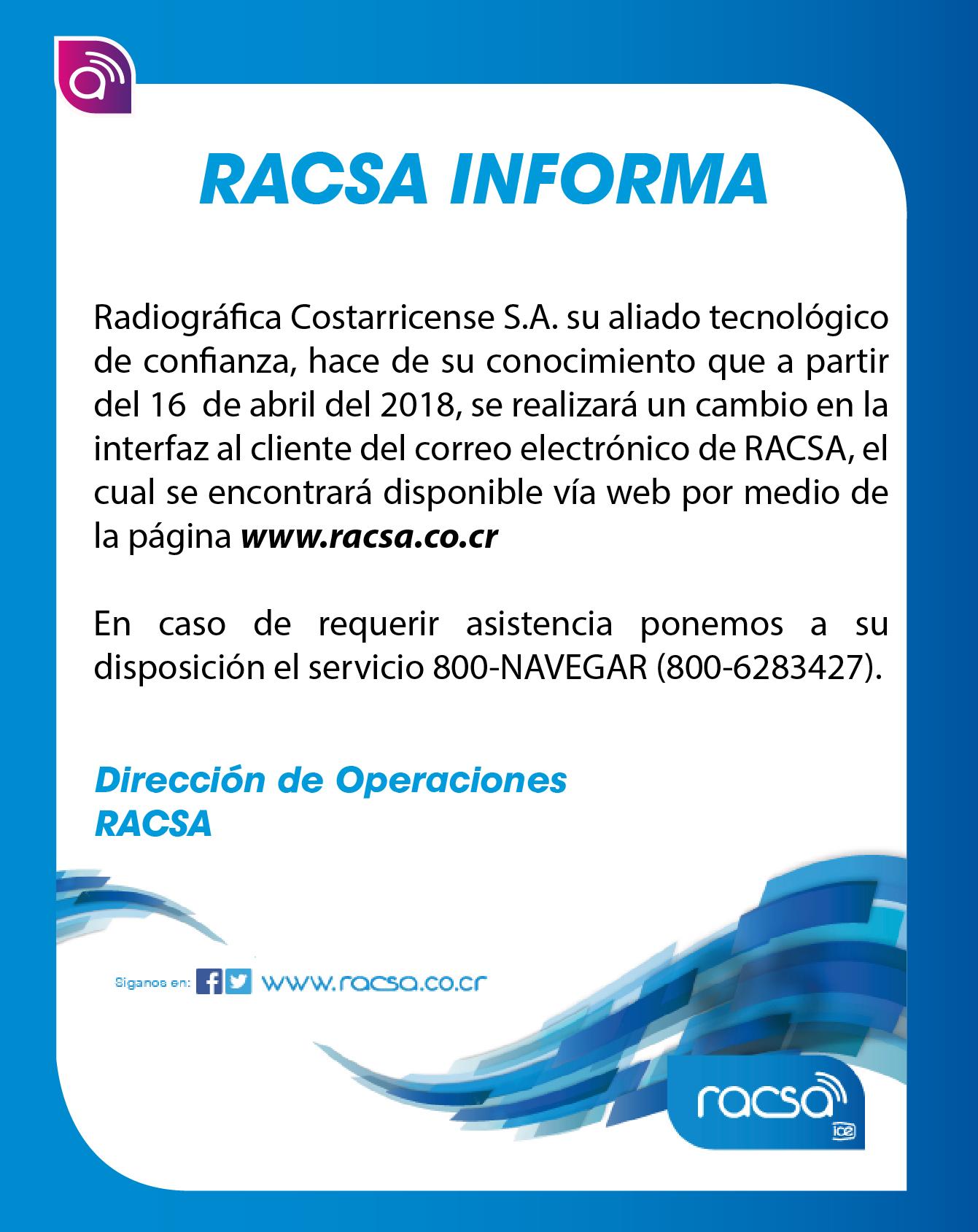 comunicado-plataforma-webmail