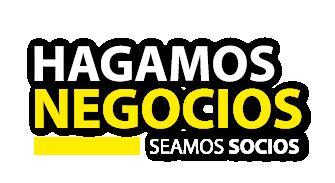 RACSA Servicios de conectividad para empresas y gobierno de Costa Rica